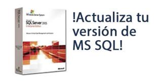 SQL 2005