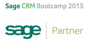 Sage bootcamp