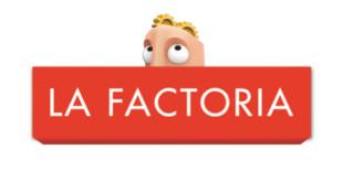 factoria Sage Murano ERP