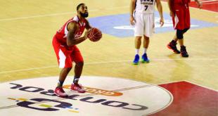 bàsquet Manresa tiro libre
