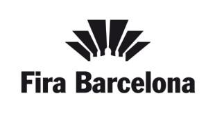 Soluciones de impresión fira barcelona