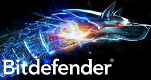 bitdefender-blog-png
