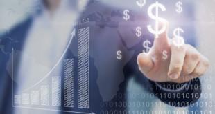 Gestionar las finanzas en la pyme