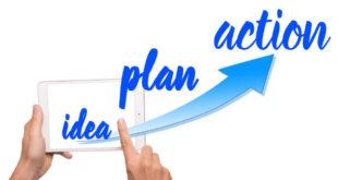 plan de marketing para despachos profesionales