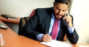 fidelizar los clientes del despacho profesional