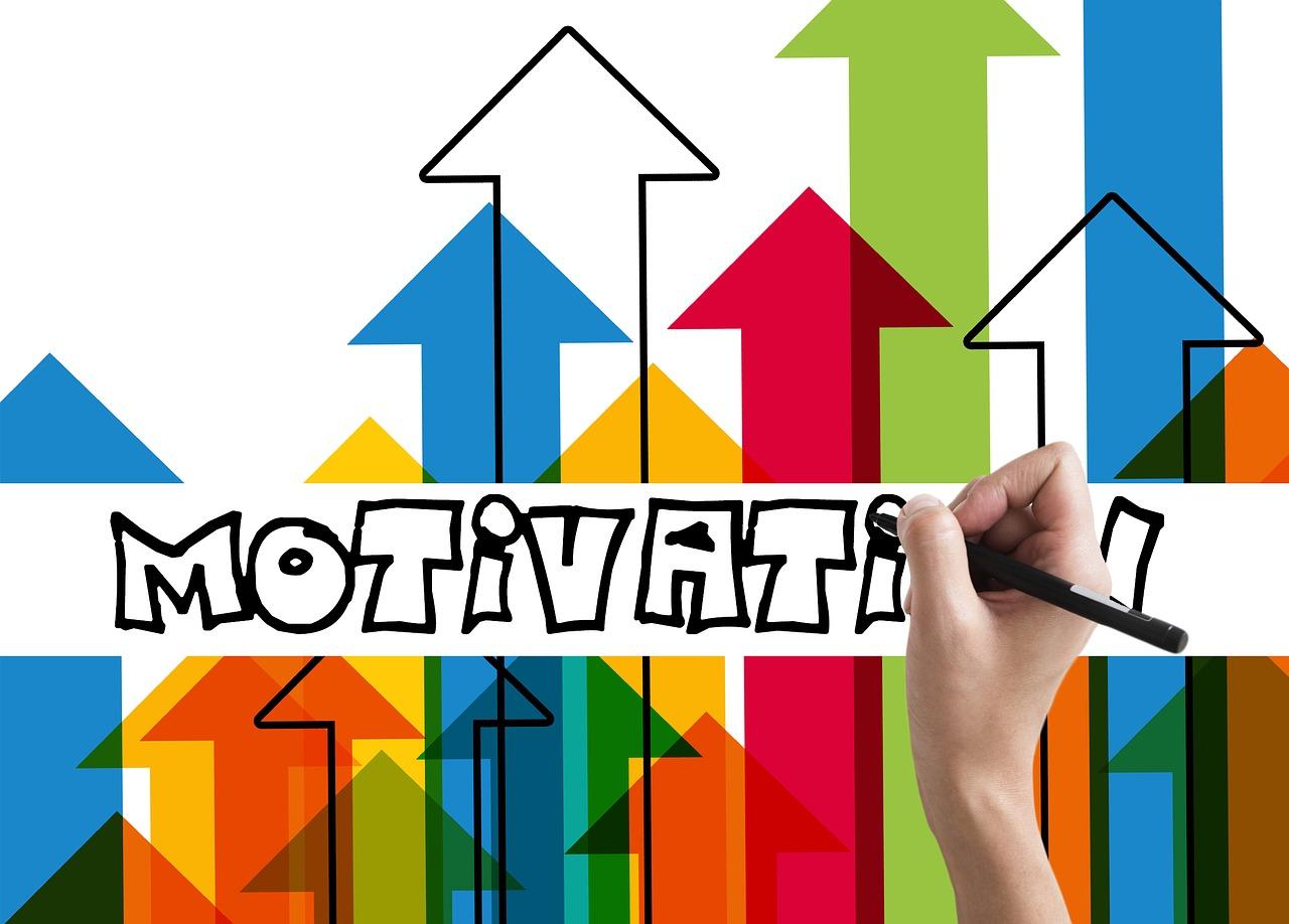 Motivación De Empleados Estrategias Y Plan De Incentivos