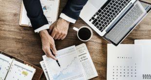 presentar un proyecto a inversores