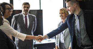 Gestión de la relación con proveedores