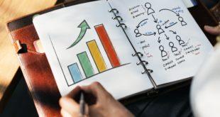 10 formas de reducir los gastos